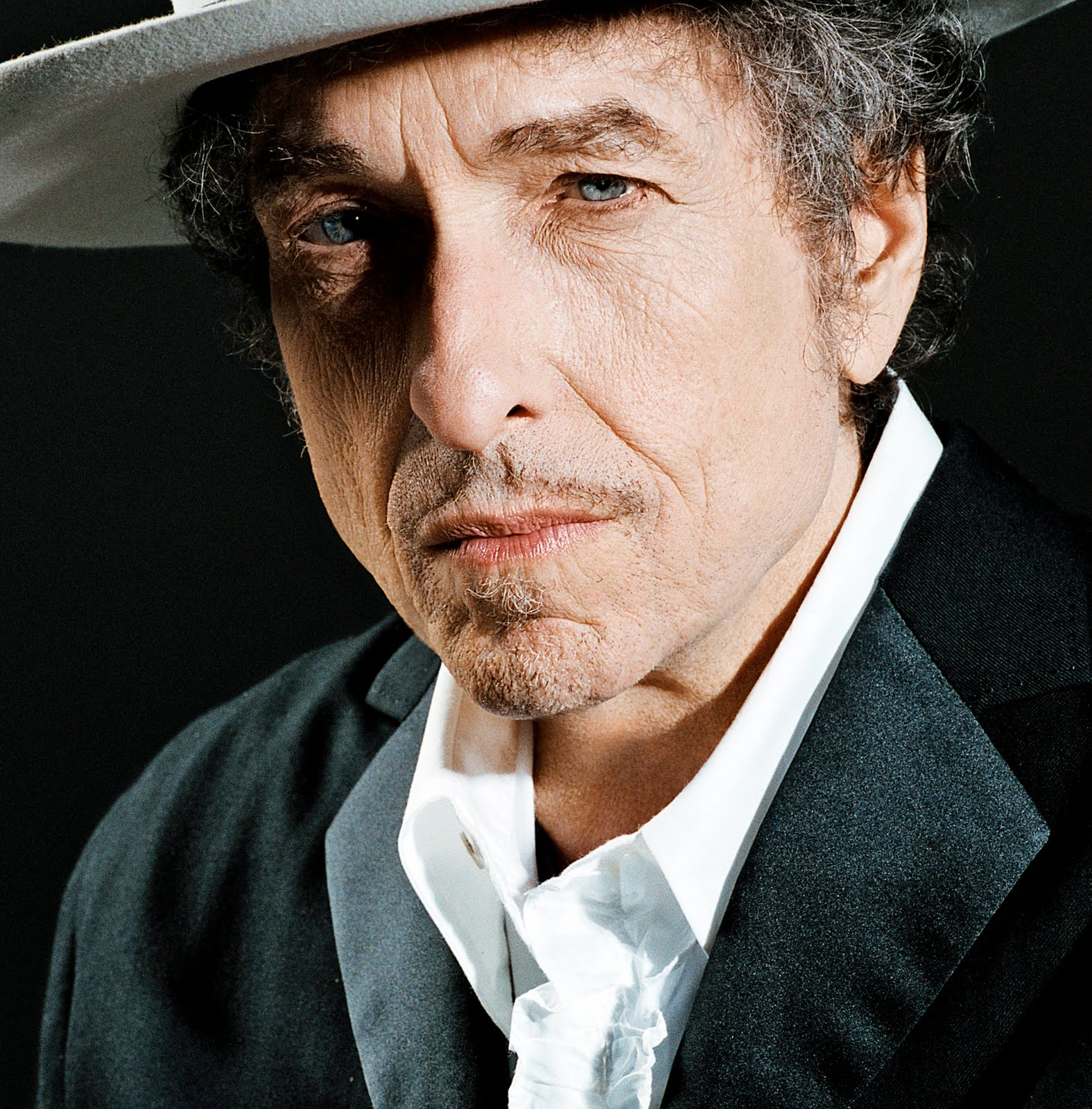 Bob dylan is 75 may 24 1941 timh eleven warriors for The dylan