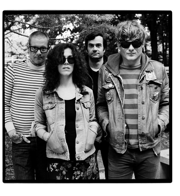 THE-OH-SEES--1