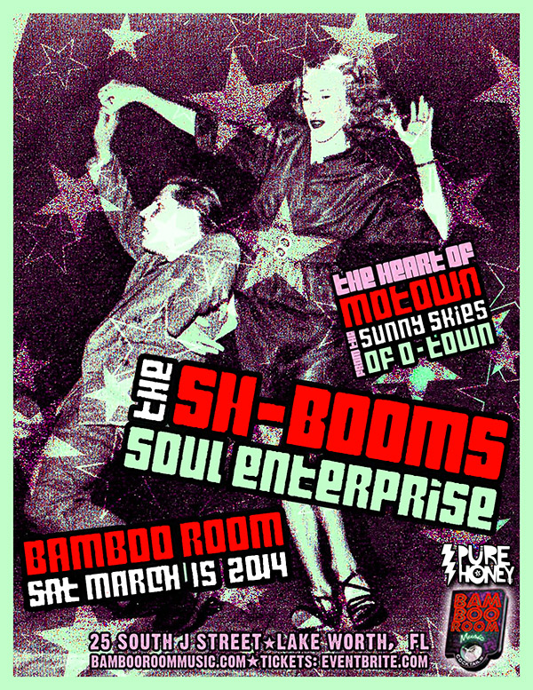 Sh-Booms Ad copy copyypurp
